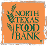 north-texas-food-bank